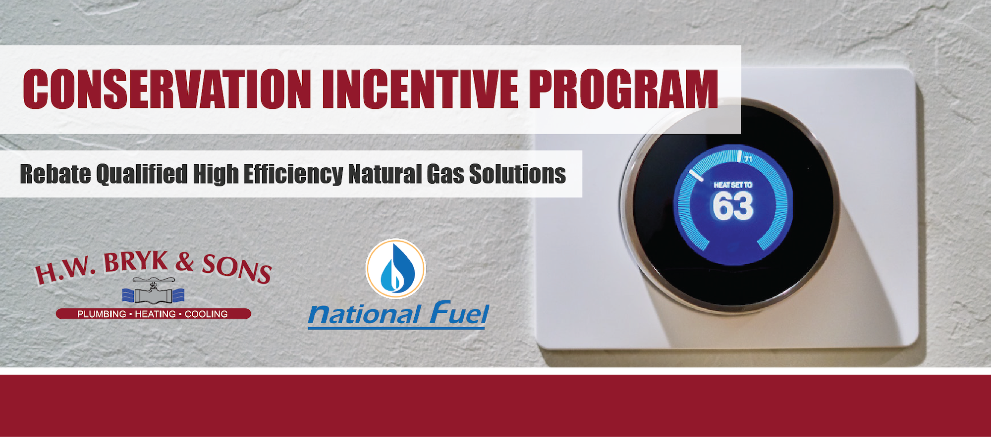 HW-Bryk-and-Sons-National-Fuel-for-Thought-Conservation-Incentive-Program-01